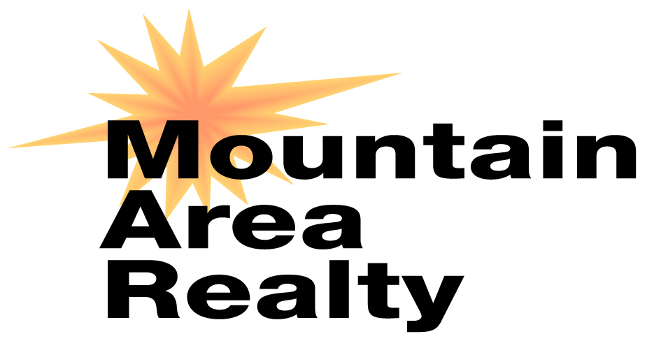 Mountain Area Realty