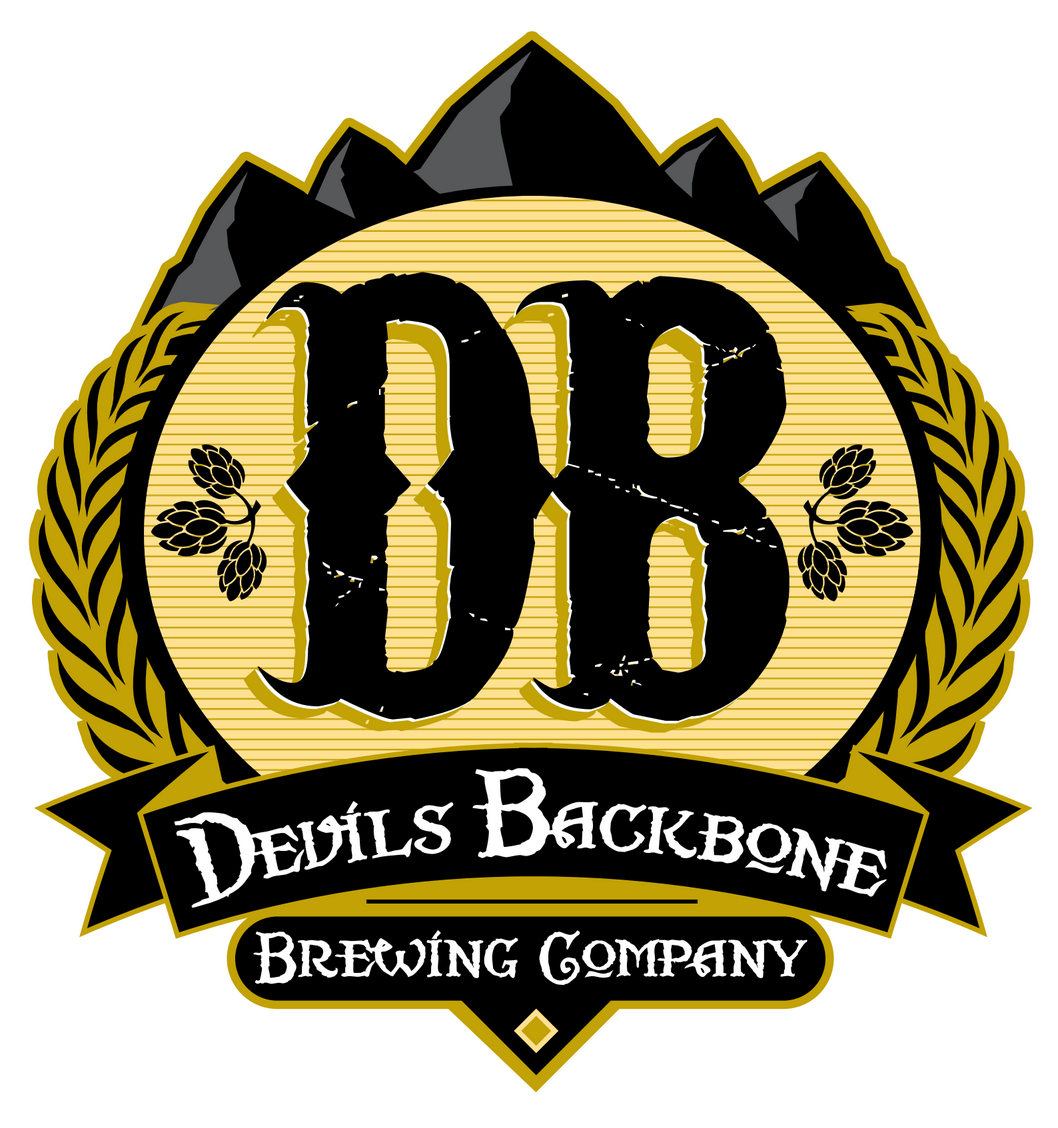 Devils Backbone Brewery